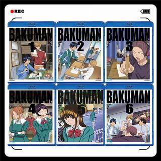 Mô Hình Nhân Vật Nữ Anime King/dreamerman 1st