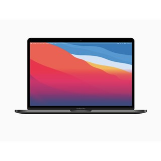 MacBook Air M1 2020 13 inch – RAM 8GB