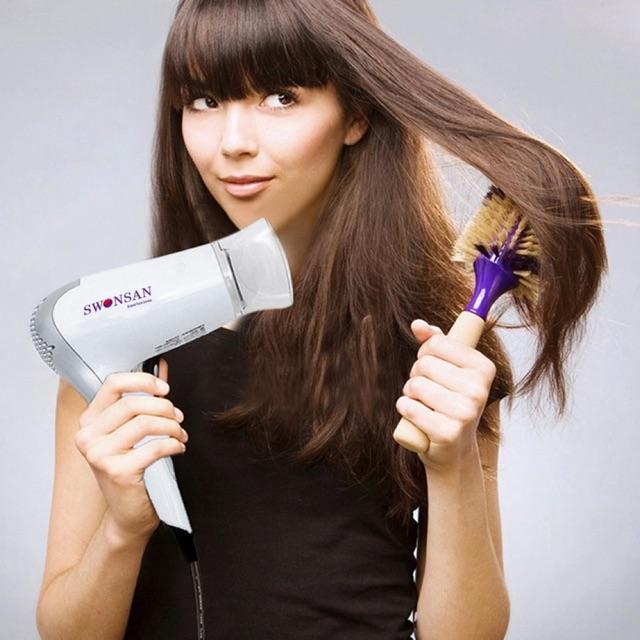 Máy sấy tóc Swonsan 1200W- BH 1 năm, tiêu chuẩn HQ - 2974455 , 825577677 , 322_825577677 , 160000 , May-say-toc-Swonsan-1200W-BH-1-nam-tieu-chuan-HQ-322_825577677 , shopee.vn , Máy sấy tóc Swonsan 1200W- BH 1 năm, tiêu chuẩn HQ