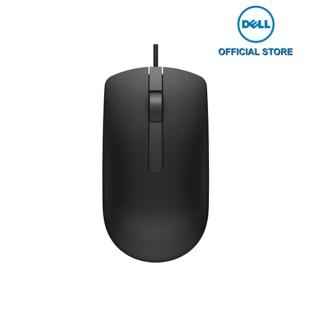 Chuột máy tính Dell MS116 new 100% thumbnail