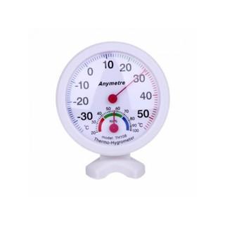 Nhiệt ẩm kế Anymetre TH 108
