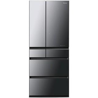 Tủ lạnh PANASONIC INVERTER NR-F654GT-X2 (642 LÍT)
