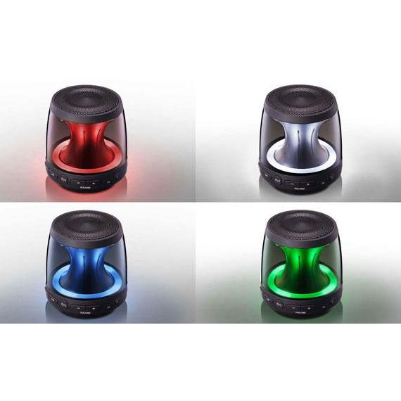 Loa Bluetooth LG PH1 - 3053096 , 557722903 , 322_557722903 , 315000 , Loa-Bluetooth-LG-PH1-322_557722903 , shopee.vn , Loa Bluetooth LG PH1