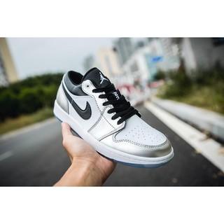 Giày Thể Thao Nike Air Jordan 1 Jth Nrg Tinker Aj1 Joe 1 Low