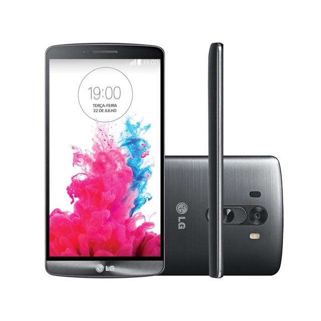 Điện thoại LG G3 cat 6 cấu hình vô địch tầm giá - 21622150 , 1000004021 , 322_1000004021 , 1690000 , Dien-thoai-LG-G3-cat-6-cau-hinh-vo-dich-tam-gia-322_1000004021 , shopee.vn , Điện thoại LG G3 cat 6 cấu hình vô địch tầm giá