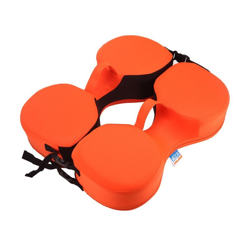 Phao bơi thuỷ liệu cho bể float phao bơi luồn tay cho bé