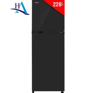 Tủ Lạnh Inverter Toshiba GR-A28VU (233L)