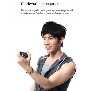 Ốp điện thoại Xiaomi MIJIA Yunma POWERBALL thumbnail