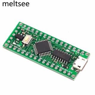 Chip Điều Khiển Lgt8F328P Lfp32 Minievb Arduino Nano V3.0 Atmega328P Ht42B534 Sop16 thumbnail