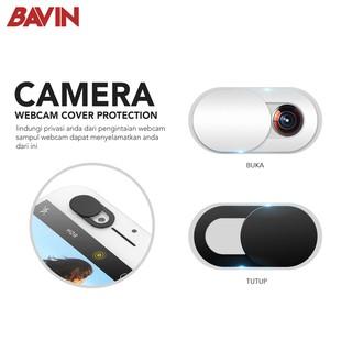 Vỏ Bọc Webcam Laptop Hp Chống Nhìn Trộm thumbnail