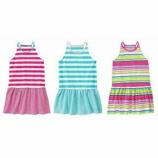 Váy Gymboree xuất dư cho bé 2T - 12T Tặng kèm quần chíp cho size 2 và 3 tuổi
