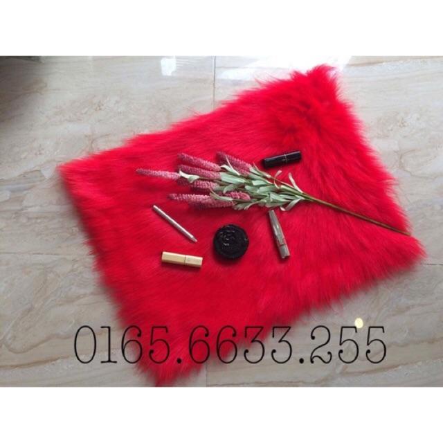 Thảm lông trải sàn - chụp hình sản phẩm - 3046527 , 858766294 , 322_858766294 , 120000 , Tham-long-trai-san-chup-hinh-san-pham-322_858766294 , shopee.vn , Thảm lông trải sàn - chụp hình sản phẩm