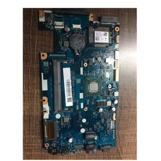 Bo mạch chủ mainboard laptop lenovo E42-25 thumbnail