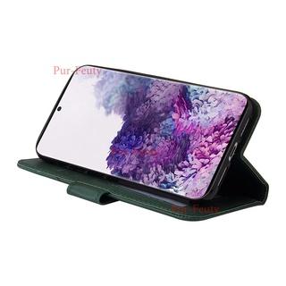 Bao Da Điện Thoại Nắp Lật Kèm Ngăn Đựng Thẻ Cho Xiaomi A3 Note 10 Xiaomi Mi A 3 Note10