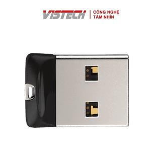 USB SanDisk Cruzer Fit CZ33 USB2.0