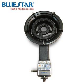Bếp gas công nghiệp 3 vòng lửa Bluestar BS-280C