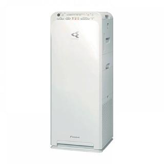 Máy lọc không khí và tạo ẩm Daikin MCK55TVM6, bảo hành chĩnh hãng 12 tháng điện tử