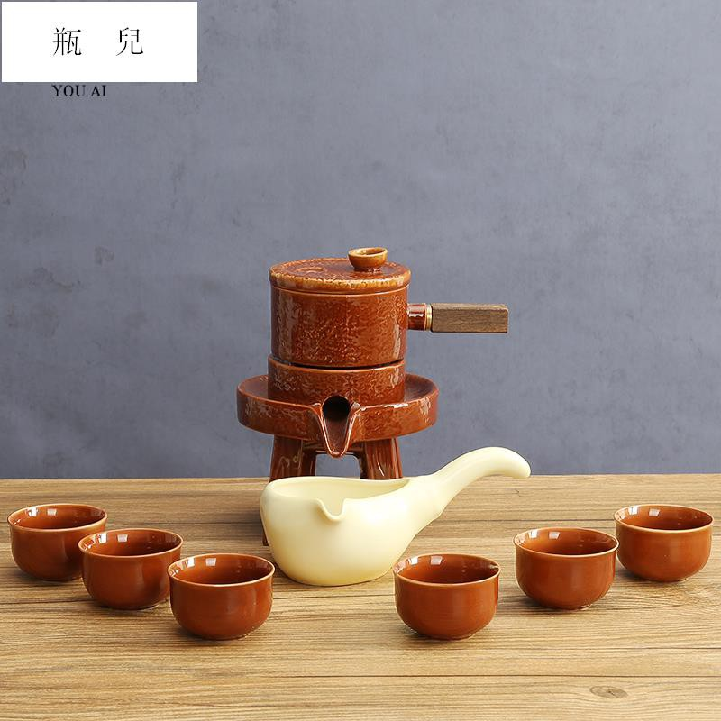 bình uống trà/cà phê bằng gốm phong cách trung hoa - 21762262 , 3113921060 , 322_3113921060 , 618800 , binh-uong-tra-ca-phe-bang-gom-phong-cach-trung-hoa-322_3113921060 , shopee.vn , bình uống trà/cà phê bằng gốm phong cách trung hoa