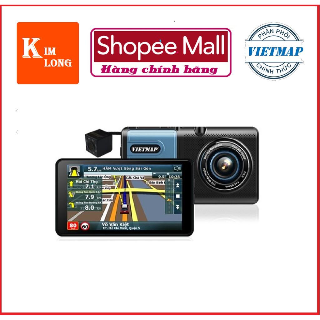 [Hãng phân phối] Camera hành trình Vietmap A50 ghi hình trước sau kiêm dẫn đường - 2606465 , 741844495 , 322_741844495 , 3890000 , Hang-phan-phoi-Camera-hanh-trinh-Vietmap-A50-ghi-hinh-truoc-sau-kiem-dan-duong-322_741844495 , shopee.vn , [Hãng phân phối] Camera hành trình Vietmap A50 ghi hình trước sau kiêm dẫn đường