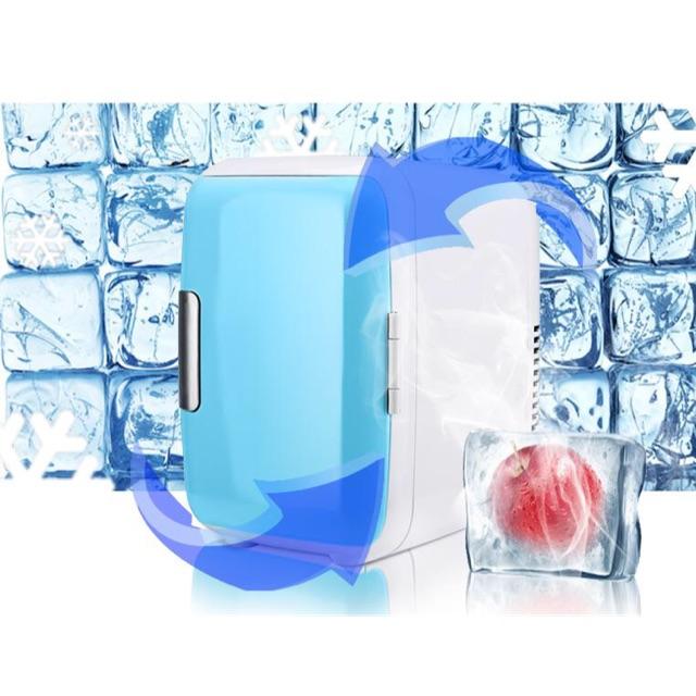 [SALE 10%] Tủ lạnh mini dã ngoại trên xe hơi 4 Lít - 2438107 , 1279410445 , 322_1279410445 , 399000 , SALE-10Phan-Tram-Tu-lanh-mini-da-ngoai-tren-xe-hoi-4-Lit-322_1279410445 , shopee.vn , [SALE 10%] Tủ lạnh mini dã ngoại trên xe hơi 4 Lít