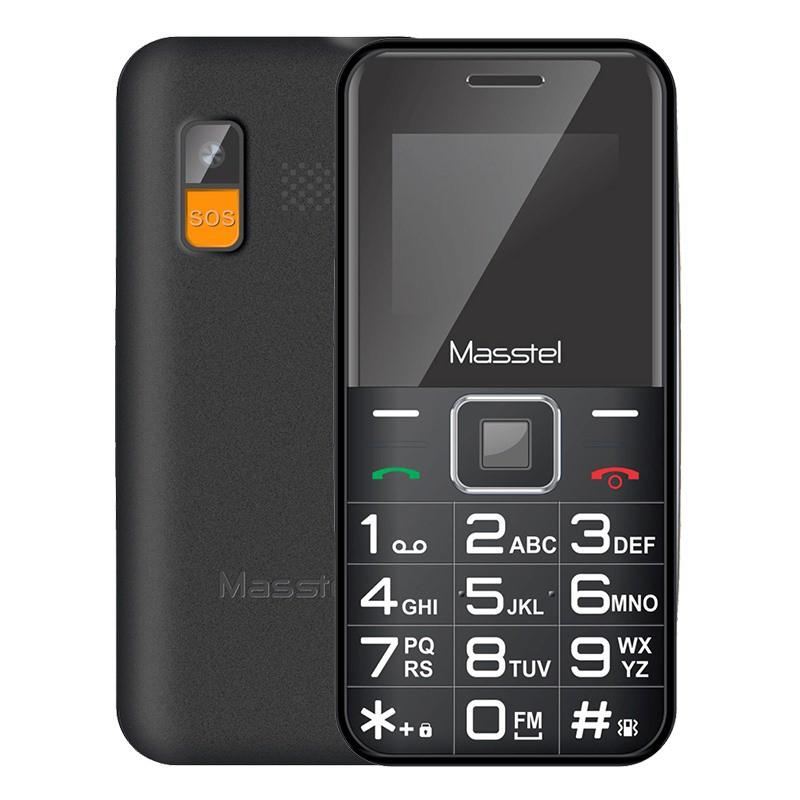 Điện thoại Masstel Fami 9 - Chính hãng