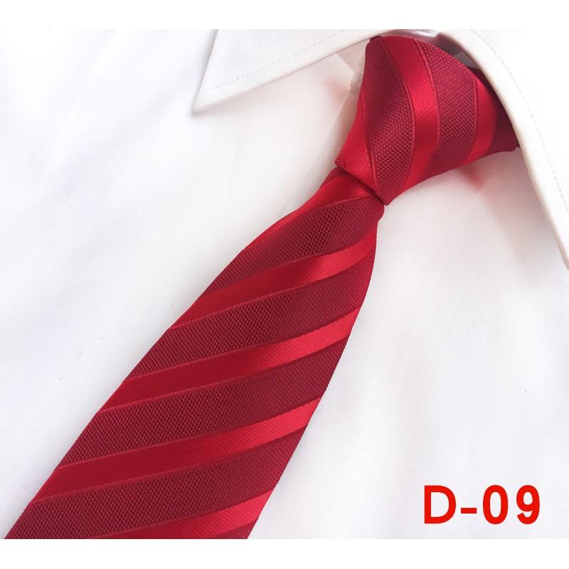 Phiên bản 8CM Hàn Quốc của trang phục cưới chính thức D-09 đầm chú rể chú rể cưới rượu vang đỏ cà vạt nam - 22042348 , 7100901486 , 322_7100901486 , 149250 , Phien-ban-8CM-Han-Quoc-cua-trang-phuc-cuoi-chinh-thuc-D-09-dam-chu-re-chu-re-cuoi-ruou-vang-do-ca-vat-nam-322_7100901486 , shopee.vn , Phiên bản 8CM Hàn Quốc của trang phục cưới chính thức D-09 đầm ch
