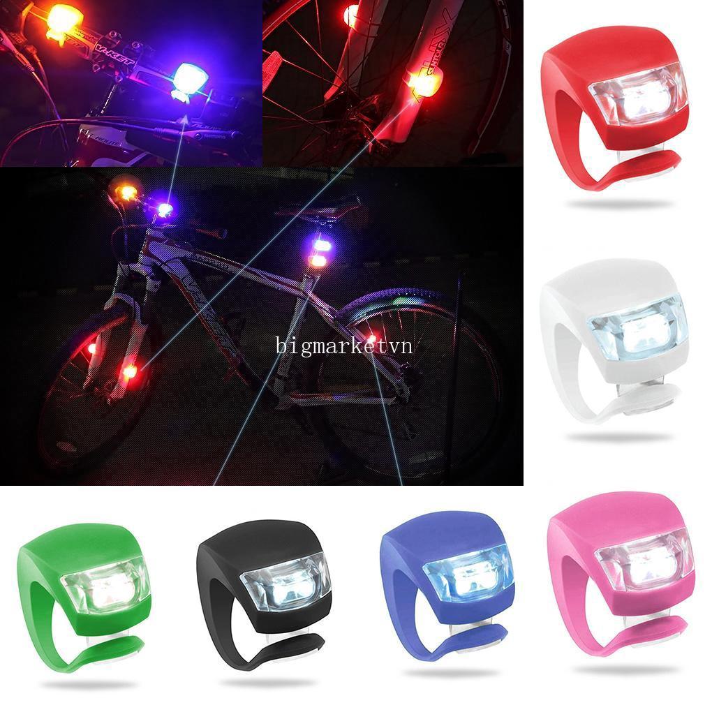 Đèn LED báo hiệu an toàn gắn đuôi xe đạp tiện lợi - 14899776 , 2312007726 , 322_2312007726 , 28997 , Den-LED-bao-hieu-an-toan-gan-duoi-xe-dap-tien-loi-322_2312007726 , shopee.vn , Đèn LED báo hiệu an toàn gắn đuôi xe đạp tiện lợi