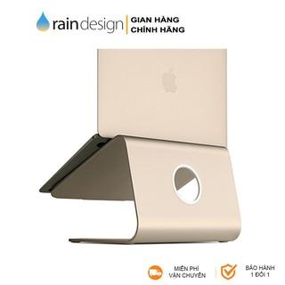 [Mã ELTECHZONE giảm 5% đơn 500K] Giá đỡ tản nhiệt Rain Design (USA) Mstand cho Macbook Laptop Surface - Hàng chính hãng thumbnail