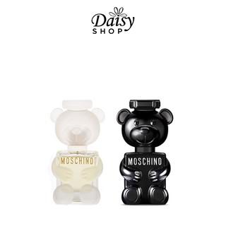 Combo Nước Hoa Mini Moschino Toy Boy và Toy 2 5ml (có bán lẻ) thumbnail