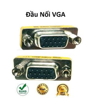 Đầu Nối VGA - vga thumbnail
