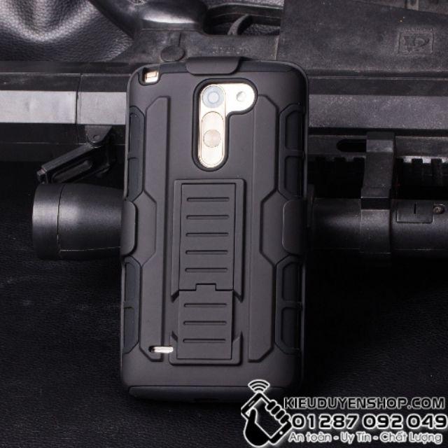 LG G3 Stylus ốp lưng chống sốc đeo thắt lưng - 3236021 , 606152503 , 322_606152503 , 120000 , LG-G3-Stylus-op-lung-chong-soc-deo-that-lung-322_606152503 , shopee.vn , LG G3 Stylus ốp lưng chống sốc đeo thắt lưng