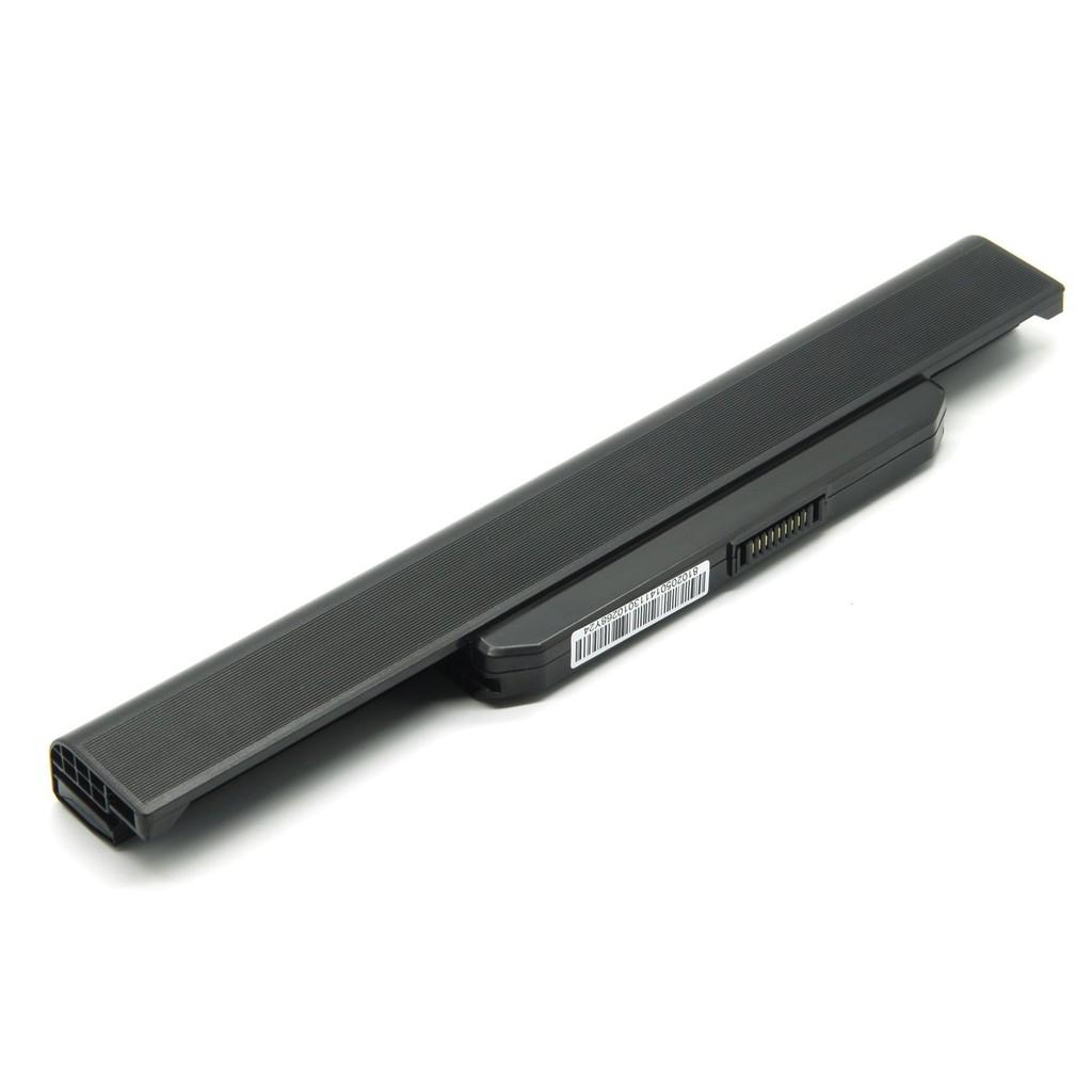 [Freeship toàn quốc từ 50k] Pin laptop Asus K53 K53s K53SV K53SD K53E K53SJ