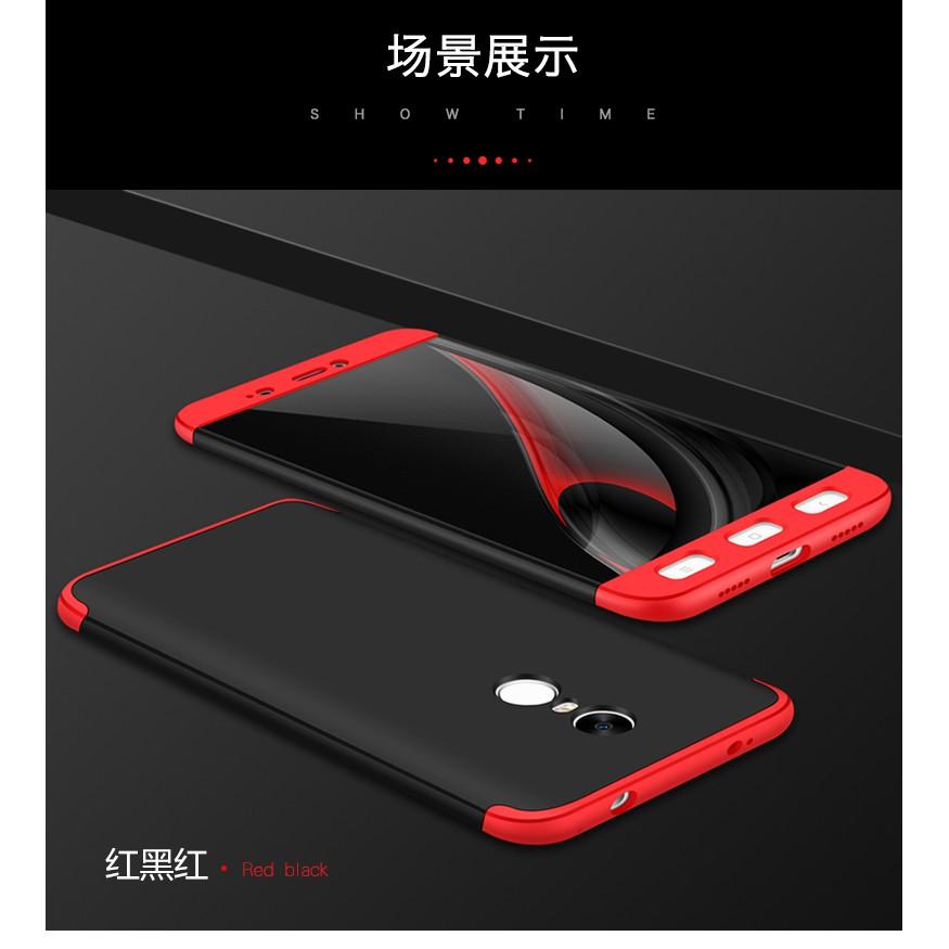 Xiaomi Redmi Note 4X ( Chính hãng TGDĐ Chip Snap 625 ) - ỐP NHỰA CỨNG 3 MẢNH THÁO LẮP BẢO VỆ 36 - 2445191 , 443814614 , 322_443814614 , 89000 , Xiaomi-Redmi-Note-4X-Chinh-hang-TGDD-Chip-Snap-625-OP-NHUA-CUNG-3-MANH-THAO-LAP-BAO-VE-36-322_443814614 , shopee.vn , Xiaomi Redmi Note 4X ( Chính hãng TGDĐ Chip Snap 625 ) - ỐP NHỰA CỨNG 3 MẢNH THÁO L