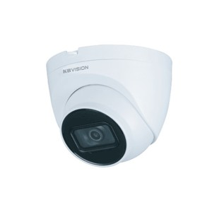 CAMERA IP DOME 2MP KBVISION KX-C2012AN3