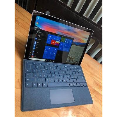 Laptop Surface PRO 5 ( 2017 ) , Core i5, 8G , 256G, 3K, Touch Giá chỉ 19.900.000₫
