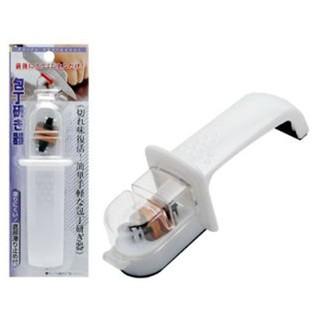 Dụng cụ mài sắc dao ECHO nhập từ Nhật Bản