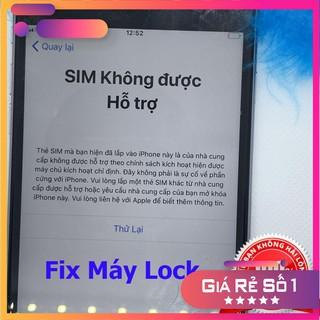 Sim Ghép Pro New cho iphone lock ip5se/6s/6sp/7/7p/8/8p/x/xs/xsm/xr/11/pro/proMax