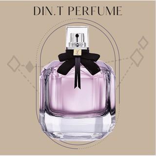 [DIN.T Perfume] - Nước Hoa YSL Mon Paris thumbnail