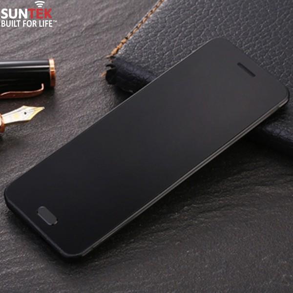 Điện thoại SUNTEK Vicool V10 kiêm tai nghe Bluetooth Đen - 2973164 , 389260622 , 322_389260622 , 711000 , Dien-thoai-SUNTEK-Vicool-V10-kiem-tai-nghe-Bluetooth-Den-322_389260622 , shopee.vn , Điện thoại SUNTEK Vicool V10 kiêm tai nghe Bluetooth Đen