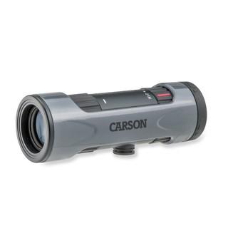 Ống nhòm một mắt zoom 7x - 21x Carson ZM-721 - USA