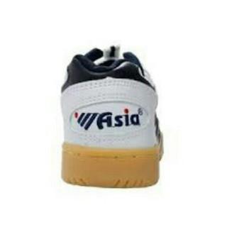 11.11 Giày cầu lông, đi bộ Asia Xịn : . . * x