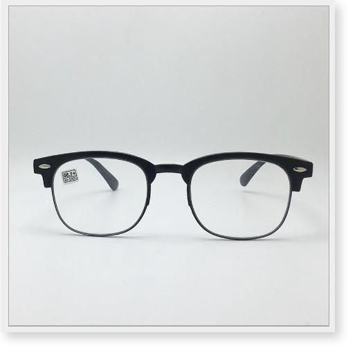 Kính viễn thị kính lão thị trung niên Nam và Nữ mắt to và sáng rõ đọc chữ cực thích...