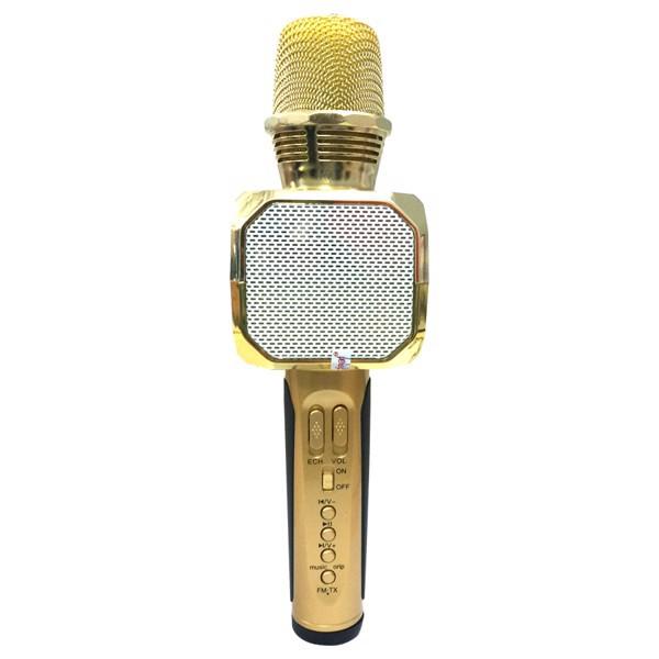 SD-10 TUYỆT ĐỈNH SIÊU PHẨM Míc hát karaoke bluetooth SD-10 BH 6 tháng đổi mới - 3525466 , 1011341215 , 322_1011341215 , 320000 , SD-10-TUYET-DINH-SIEU-PHAM-Mic-hat-karaoke-bluetooth-SD-10-BH-6-thang-doi-moi-322_1011341215 , shopee.vn , SD-10 TUYỆT ĐỈNH SIÊU PHẨM Míc hát karaoke bluetooth SD-10 BH 6 tháng đổi mới