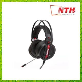 [Mã 159ELSALE hoàn 7% đơn 300K] Tai nghe cao cấp Eaglend F2 noise reduction (F2 Enc) (giảm ồn, lọc tạp âm) thumbnail