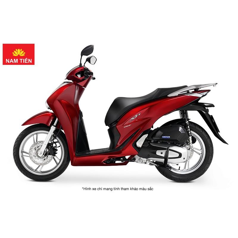 Xe Máy Honda Sh 150 Abs (2020) thumbnail