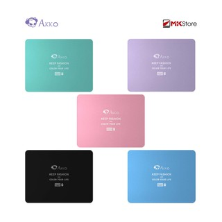Bàn di chuột Akko Color Series 36cm x 28cm x 3mm Medium thumbnail