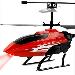 Máy bay trực thăng điều khiển từ xa loại to ( 29cm )