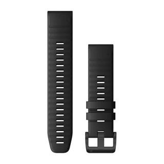 [Mã ELMS03 giảm 7% đơn 500K] Dây đeo Garmin QuickFit 22mm Silicon (Chính Hãng) thumbnail