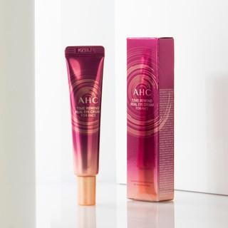 Kem Mắt AHC Ultimate Real Eye Cream For Face 12ml thumbnail