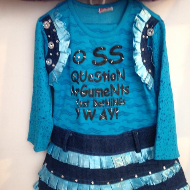 Váy đầm lê kim uyên 970 - 2932121 , 678740388 , 322_678740388 , 970000 , Vay-dam-le-kim-uyen-970-322_678740388 , shopee.vn , Váy đầm lê kim uyên 970